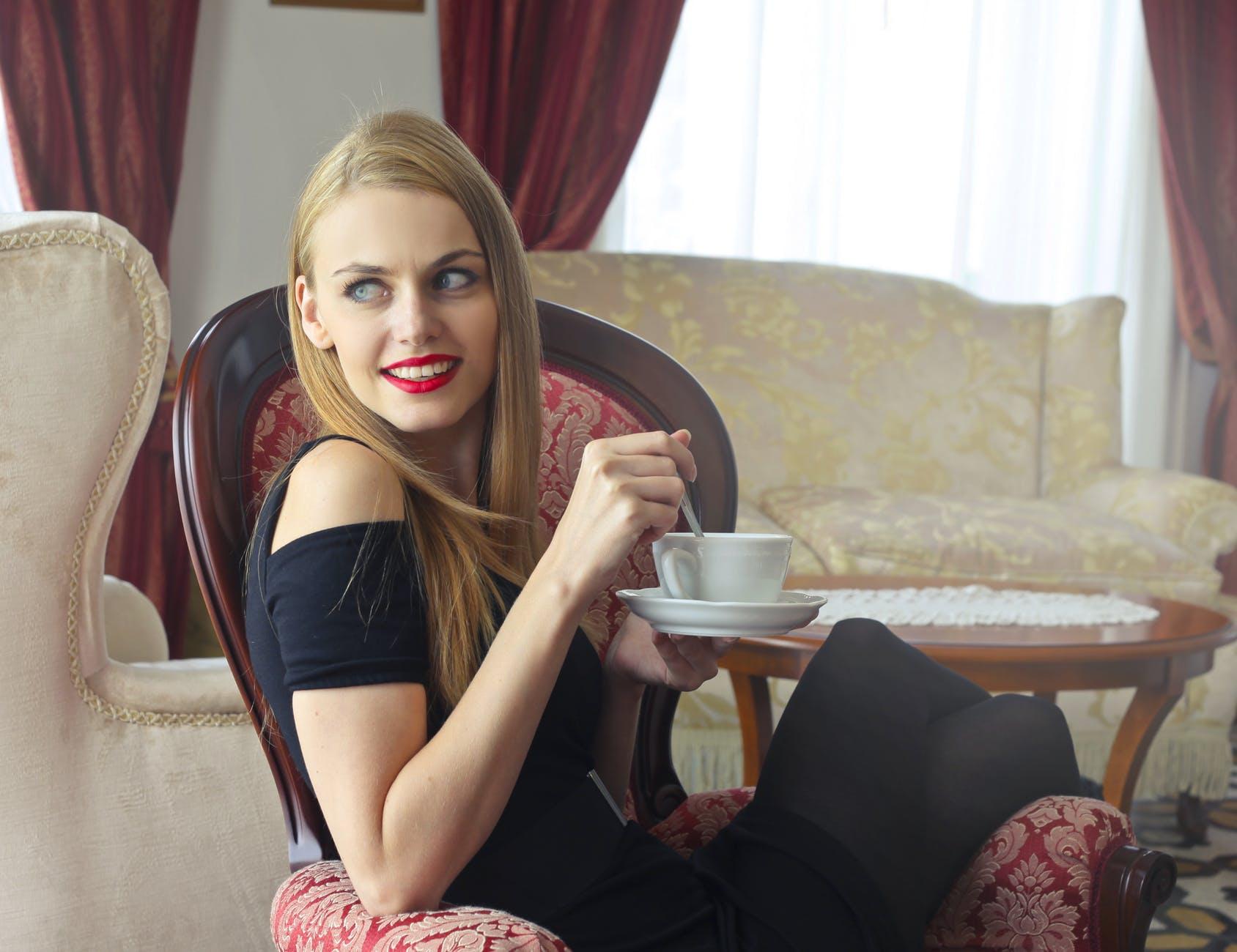 ホテルで無料で楽しめるネスプレッソ!ネスプレッソのコーヒーが無料で楽しめるホテルとは